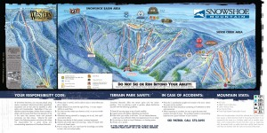 trailmap_Page_1